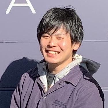 ㈱IKOTAS前川SATOKI様